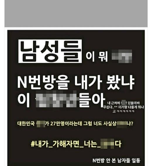 ▲뮤지컬 아역 배우 김유빈 (출처=김유빈 페이스북)