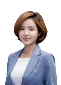▲더불어시민당 박은수 비례대표 후보