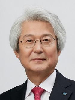 ▲김태오 DGB금융지주 회장