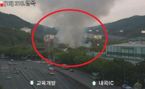 (사진제공=서울시 교통정보과)