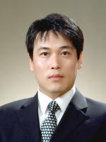 ▲이해곤 정치경제부 기자.
