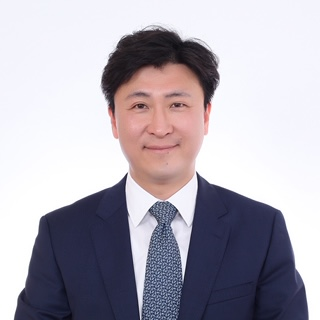 ▲한정우 홍보기획비서관 (청와대 제공)
