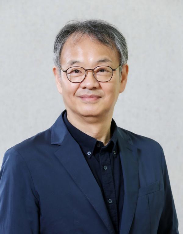 ▲박인석 신임 국건위 위원장 (사진제공=국토교통부)