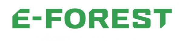 ▲현대차가 'E-FOREST'를 포함해 다양한 친환경차 브랜드를 검토 중이다. 소형 SUV에 집중했던 전기차 역시 상용차까지 확대하고 나섰다.  (출처=특허청)
