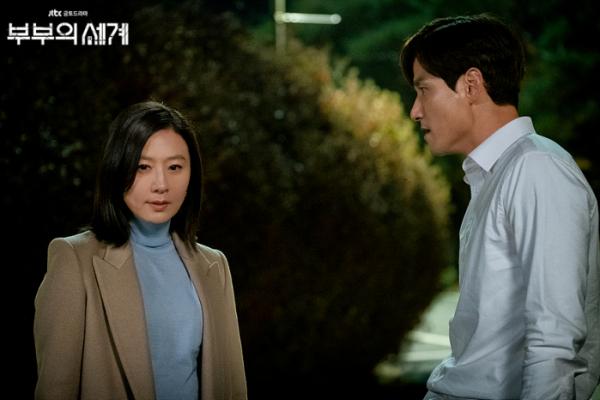 (출처=JTBC '부부의 세계' 홈페이지)