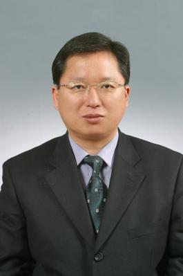 ▲황의식 농촌경제연구원 부원장.