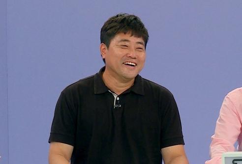 ▲양준혁 결혼 (사진제공=TV조선)