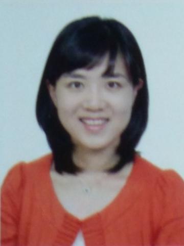 ▲유보영 중앙사고수습본부 환자시설팀장.