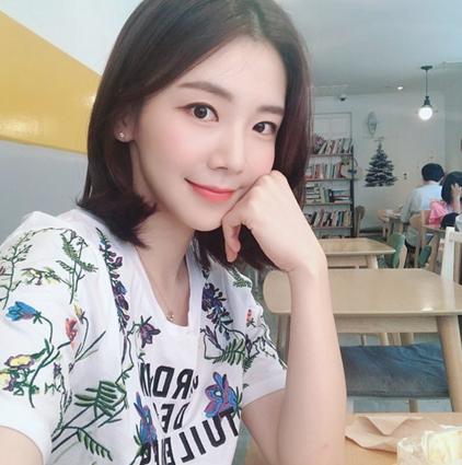 (출처=박지희 아나운서 인스타그램 캡처)