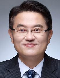 ▲윤종인 개인정보보호위원회 위원장 (청와대 제공)
