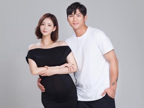 ▲김영은 (출처=김영은 인스타그램)