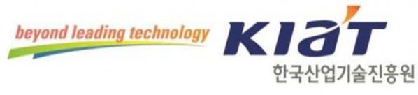 ▲한국산업기술진흥원(KIAT) (이투데이DB)