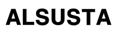 ▲포스코강판이 지난달 특허청에 출원한 철강 브랜드 '알서스타' (출처=특허청)