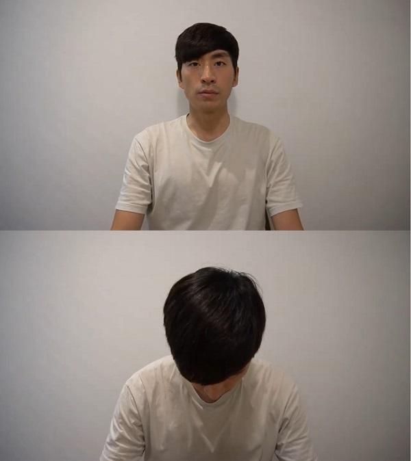 (출처=유튜브 채널 '데이리승훈' 캡처)