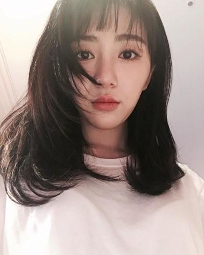 [이투데이 출근길] FNC 공식입장