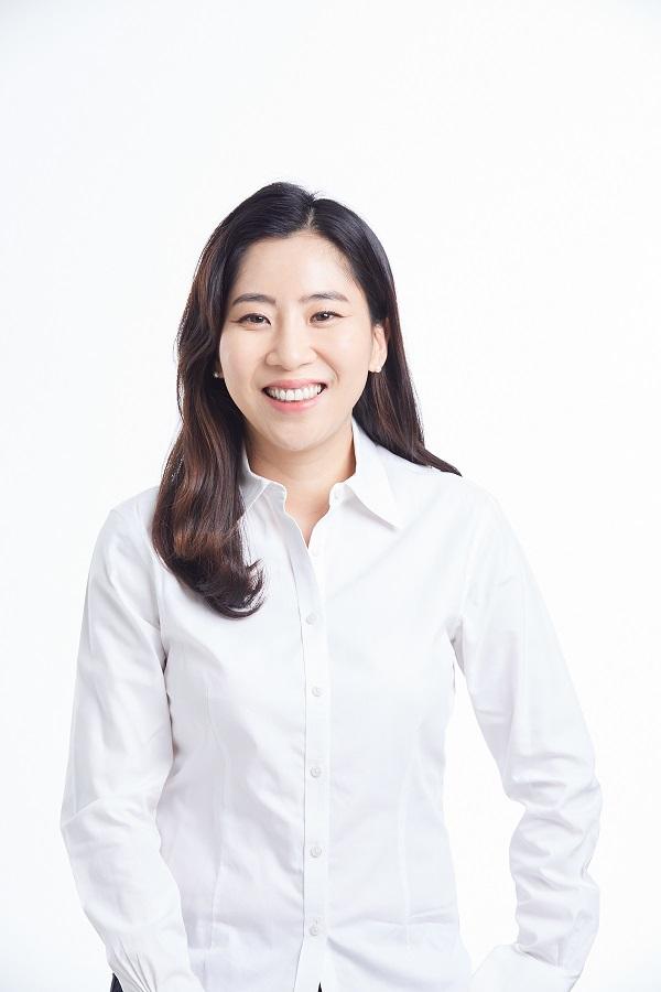▲김슬아 마켓컬리 대표
