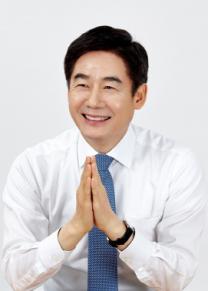 ▲이용호 국회의원(남원·임실·순창)