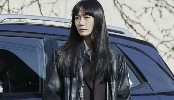(출처=tvN '비밀의 숲2')