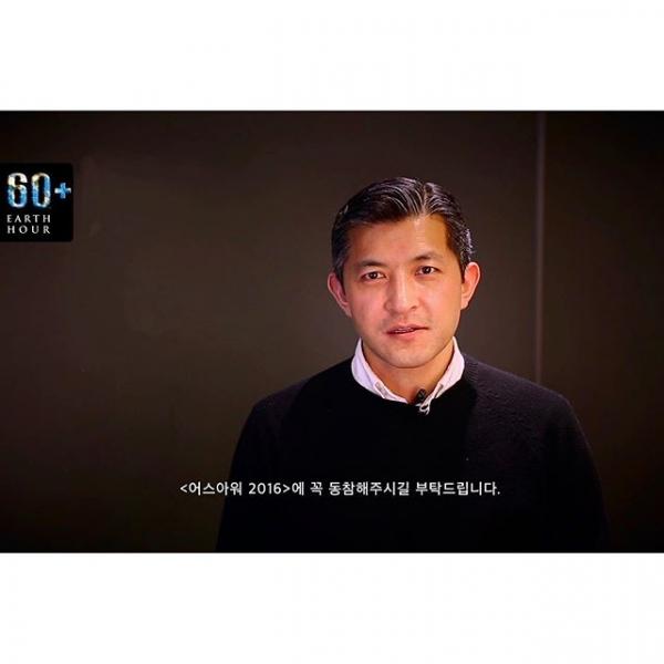 (출처=홍정욱 전 의원 인스타그램)
