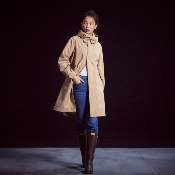 홈쇼핑ㆍ백화점, F/W 패션 성수기 앞두고 '비대면' 마케팅 돌입