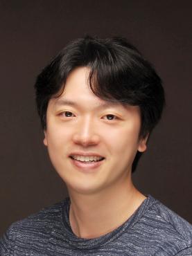 ▲이한석 교수 (카이스트 제공)