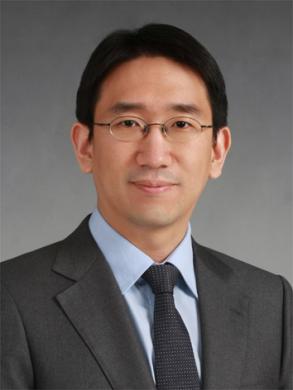 ▲김정원 교수 (카이스트 제공)
