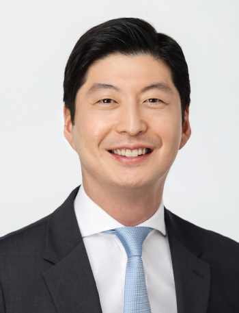▲GS칼텍스 허세홍 대표이사 사장