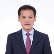 ▲윤지훈 청와대 인사비서관 (청와대 제공)