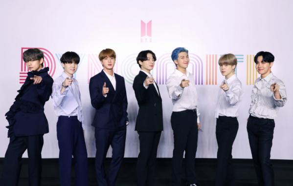 ▲방탄소년단(BTS) (사진제공=빅히트엔터테인먼트)