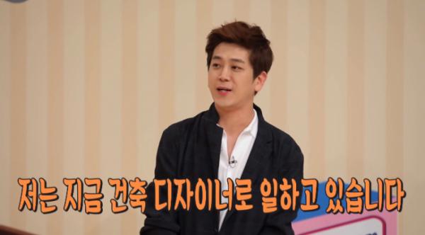 ▲설우석 (출처=유튜브 채널 '자이언트 펭TV' 방송캡처)