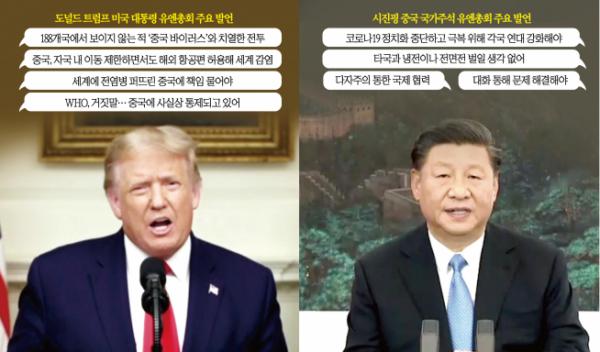 ▲사진출처 뉴욕/AP연합뉴스