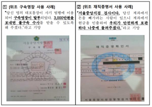 (자료=서울중앙지검.)