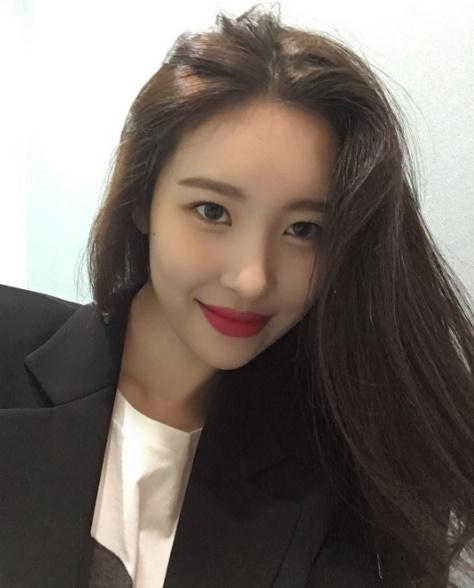 (사진출처=선미 인스타그램)