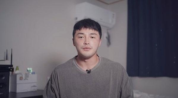 (출처=마이크로닷 유튜브 채널 영상 캡처)
