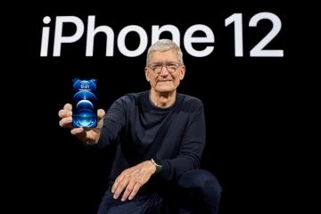 애플, 5G 탑재한 아이폰12 공개…수혜주는? - DB금융투자 - 이투데이