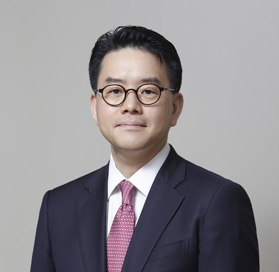 강희석 SSG닷컴 대표, 투자계획 8600억원 감축 왜?