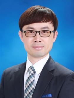 ▲이재길 교수. (사진제공=한국과학기술원)