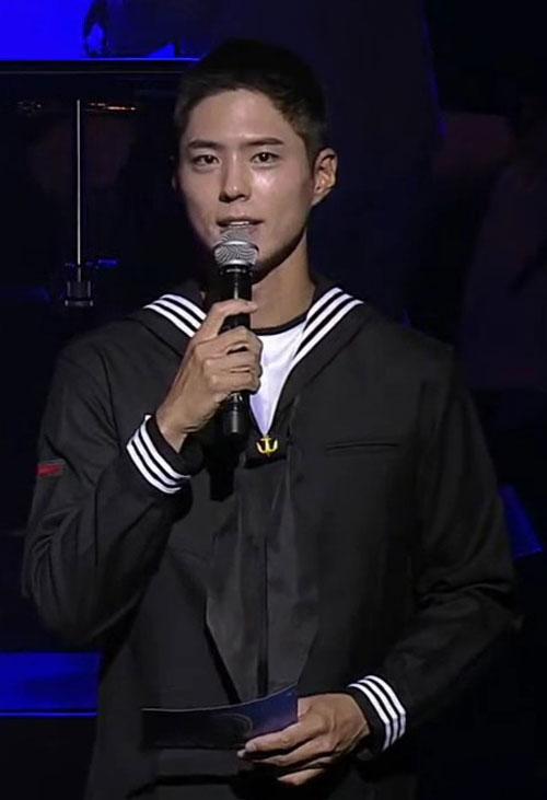 (출처=해군 유튜브 채널 영상 캡처)