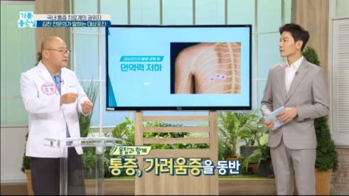 ▲사진=MBC '기분좋은날' 캡쳐
