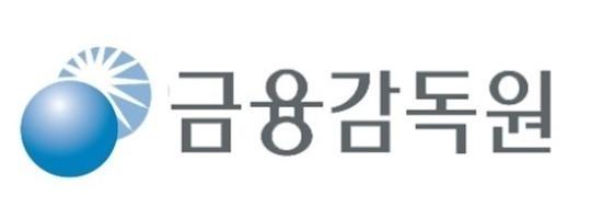 (출처=금융감독원)