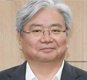 ▲이경태 연세대 교수 (연합뉴스)