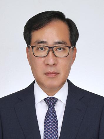 ▲박준영 해양수산부 장관 내정자 (사진제공=해양수산부)