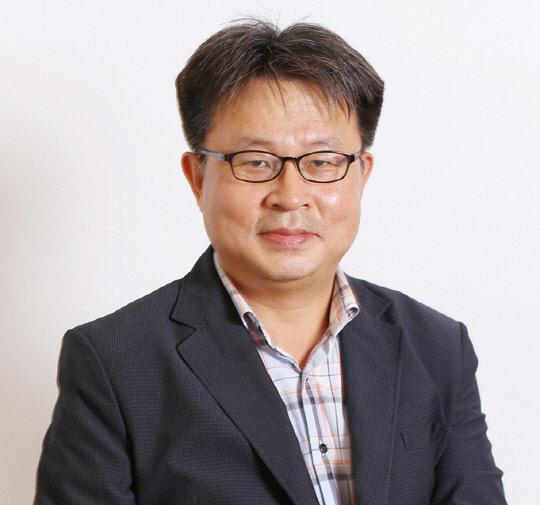 ▲이병헌 중소기업연구원장.  (사진제공=중소기업연구원)