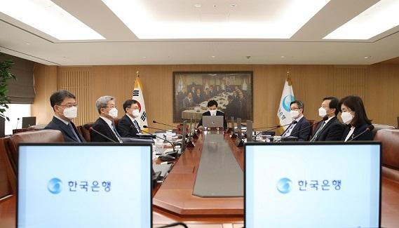 ▲사진제공 한국은행
