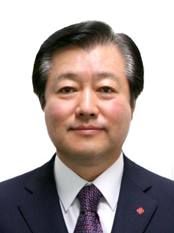 ▲이영구 롯데그룹 식품BU장 (사진제공=롯데그룹)