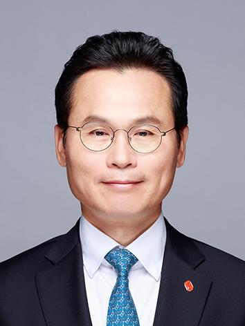 ▲임병연 롯데미래전략연구소 대표 (사진제공=롯데그룹)