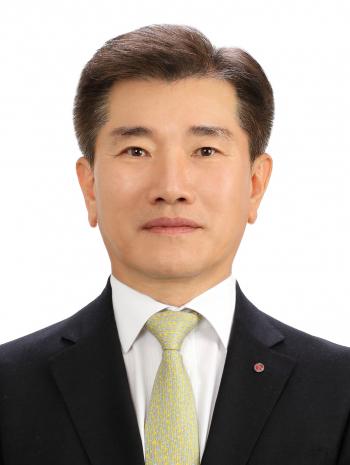 ▲김종현 LG에너지솔루션 최고경영자(CEO) 사장
