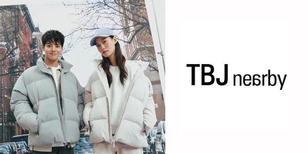 [MZ트렌디스] 가치소비 중시하는 MZ세대…겨울 패션으로 '착한 아우터' 주목