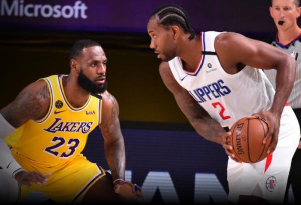 (출처=NBA 홈페이지)