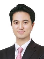 ▲ 추형욱 SK E&S 사장